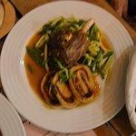 Fotografia lokality Restauracia Furman