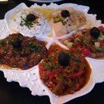Foto de Restaurante Arrayanes