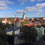 Photo of Tallinn Free Tour