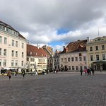 Photo of Tallinn Free Tour