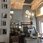 Photo of Pinturicchio Cafe+Kitchen