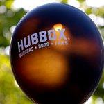 Foto de Hubbox Exeter