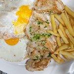 Photo of Bar Restaurante Benitez