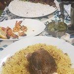 Photo of Ali's Kitchen Osaka Halal Restaurant