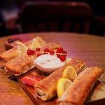 Photo de The Churchill Pub