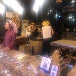 Photo de Muslim Quarter