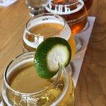 Foto de Blue Moon Brewing Company