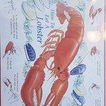 Lobster Galley照片