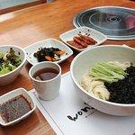Zdjęcie Wonjo Korean BBQ