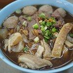 Kedai Kopi Yee Fung의 사진