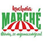 Photo of Kuchnia Marche Swidnicka