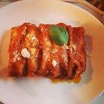 Photo of Chiosco Bar S. Francesco