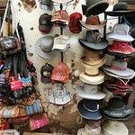 ภาพถ่ายของ Inca Roca Street