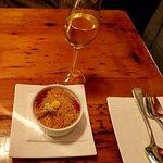 Foto van Play Food & Wine