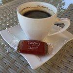 Photo de Calis Huner Cafe