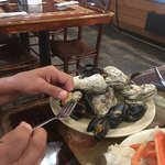Foto de Seafood House