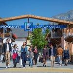 Photo de Landquart Fashion Outlet