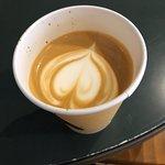 Foto de Association Coffee