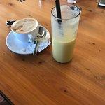 Billede af Kokkos Cafe Bistro