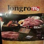 Foto van Jongro BBQ