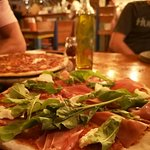 Photo of La Italiana Pizza Bar