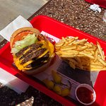 In-N-Out Burger-bild