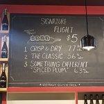 Fotografia de Annapolis Cider Company