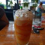 Photo of Cafe 8.98