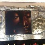 Foto de Davinda Lounge Montreux