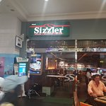 Photo of Sizzler's