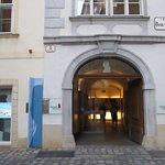 Photo of Mozarthaus Vienna