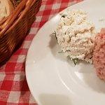 Bilde fra Bazyliszek Restauracja