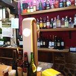 ภาพถ่ายของ Restaurante la Casona