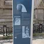 Foto Albert Memorial Clock Tower