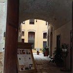 Photo of Torre Vecchia Ristorante