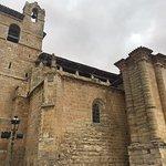 Iglesia de San Pedro照片