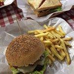 Photo of Fat Tony's