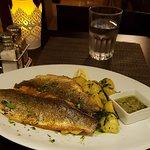 Sudlander Cafe-Bistro Foto