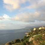 Photo of Agropoli