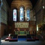 Billede af Helmsley All Saints Church