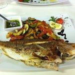 Photo of Seafood Ribarica
