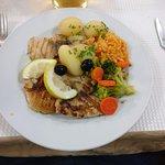 Foto de Restaurante Nacional