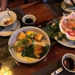 ภาพถ่ายของ Grandma's Restaurant