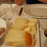 Foto de Restaurante Típico O Javali