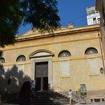 صورة فوتوغرافية لـ Chiesa di San Sepolcro