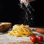 Foto de CUCINA Lorenzo de' Medici-Cooking School