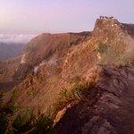 Bilde fra Bali Trekking Exploration