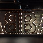 Photo of ABBA The Museum