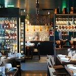 Photo of Sesonki Gastro Bar