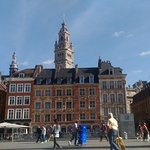 Photo of Vieux-Lille